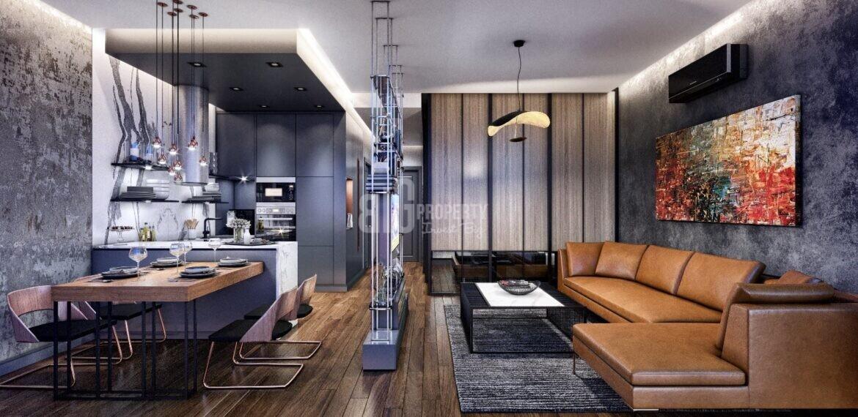 living turkey benesta beyoglu apartments for sale in taksim beyoglu istanbul turkey