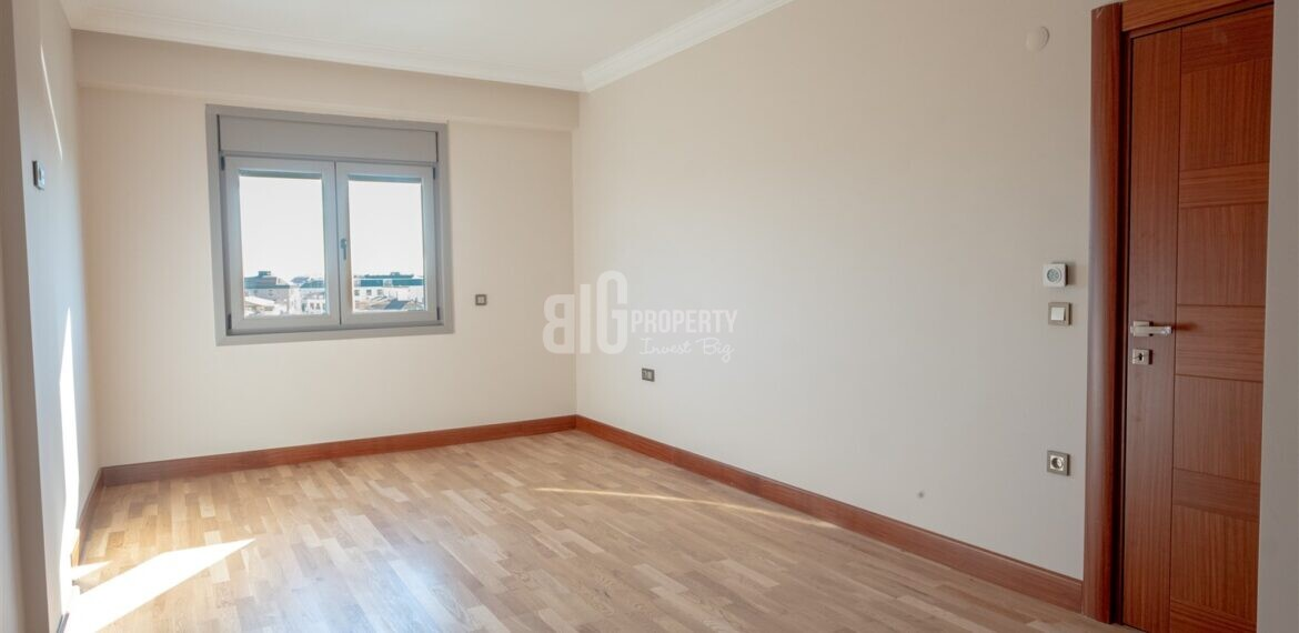 luxirious property for sale seafront for sale Pendik İstanbul