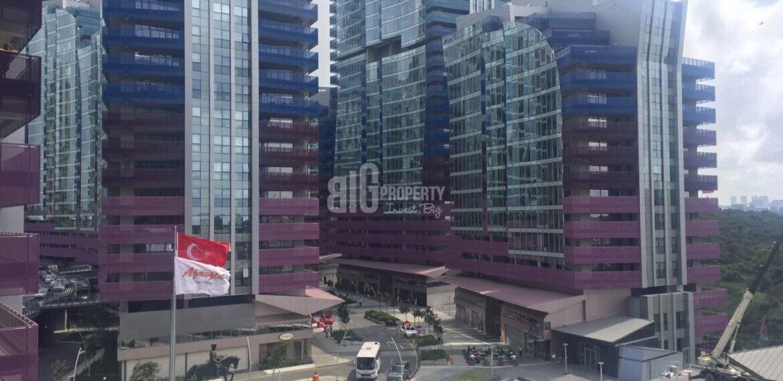 maslak 1453 apartments big property agency