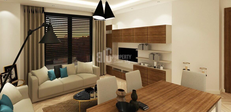 novi bazaar Opportunity price good quality properties for sale Gaziosmanpasa