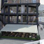 novi bazaar real estate for sale