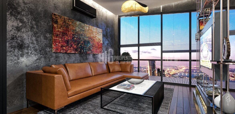 ready apartments for sale benesta beyoglu apartments for sale in taksim beyoglu istanbul turkey