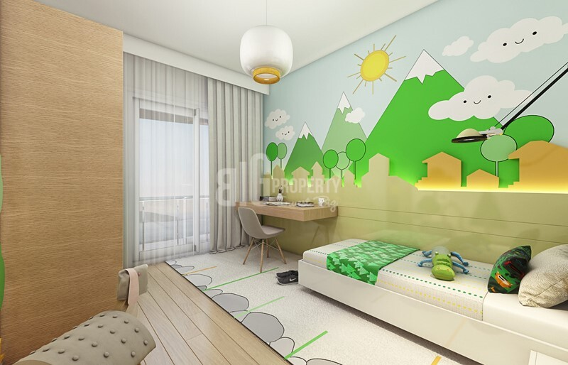 sample apartment pictures tual bahcekent for sale by big property agency