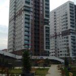 tem avras properties – big property agency