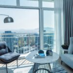turkis citizenship flats for sale nuvo dragos asian side of istanbul