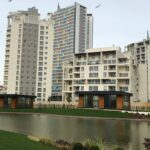 turkis citizenship real estate for sale nuvo dragos asian side of istanbul