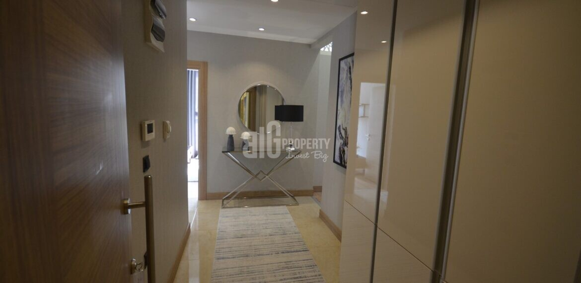 turkish citizenship apartments gumus panorama Pre Launch time property with competitive price for sale Esenyurt Istanbul