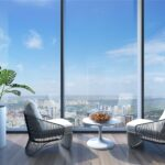 5 stars hotel branded with rental gurantee soho for sale İstanbul