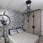 big proeperty agency apartment for sale in beylikduzu west side