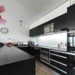 big proeperty agency apartments for sale in beylikduzu west side