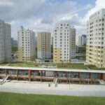 big property agency canal istanbul apartments with best price guarantee