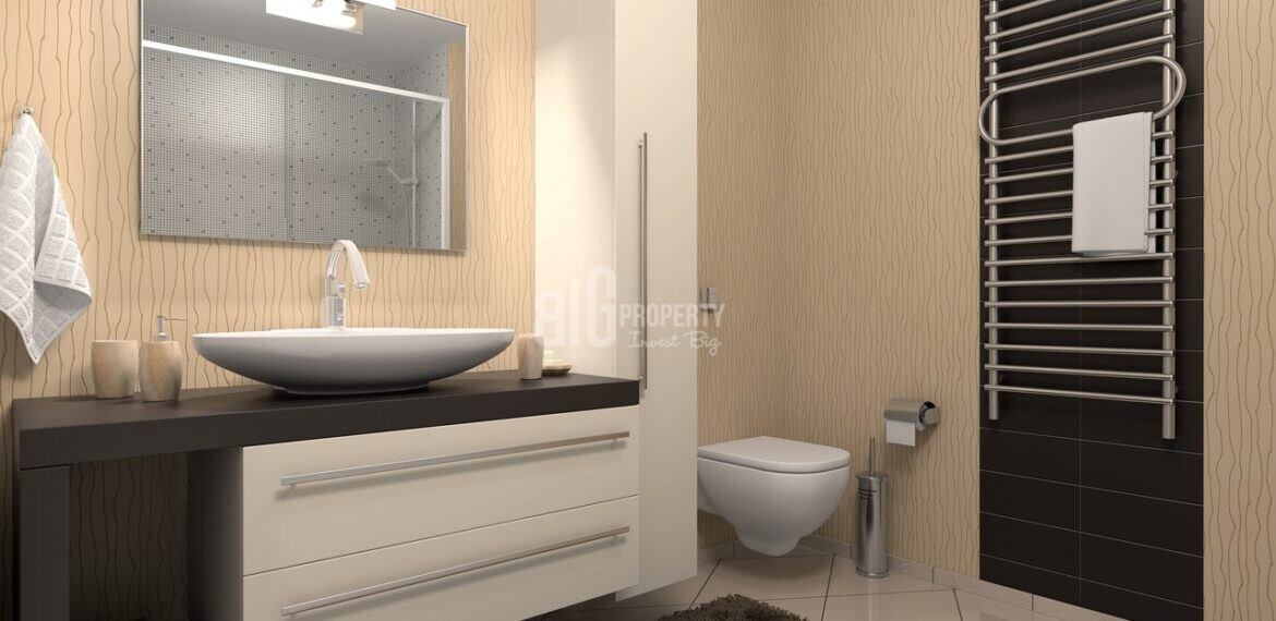 buy apartments Living in Turkey quality properties has social facility in in istanbul