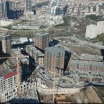 buying home in turkey Istanbul Financial Center insvestment and living properties for sale atasehir istanbul