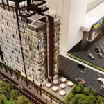 launch time opportunity price flats for sale Kagithane İstanbul
