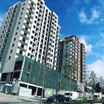 Good Discount flats for sale Center of Esenyurt İstanbul