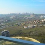 Key ready natural elit homes for sale Basaksehir Istanbul Turkey