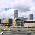 Mall of İstanbul Lux Service and hotel flat high rental guarantee for sale Basaksehir Istabul