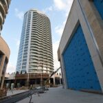 Mall of İstanbul Lux Service and hotel real estate high rental guarantee for sale Basaksehir Istabul