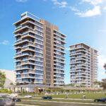 big property agency – Luxury apartments for sale in istanbul beyoglu