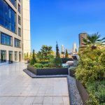 big property offer commercial unit investments for sale in sisli istanbul