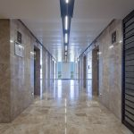 buying home in istanbul nurol tower in city center for sale sisli istanbul turkey
