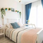cheap apartment for sale in esenyurt project name miran istanbul