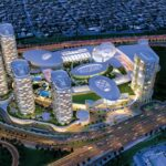 citizenship properties for sale mall of istanbul by big property agency
