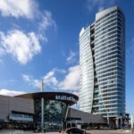 mall of istanbul properties for sale