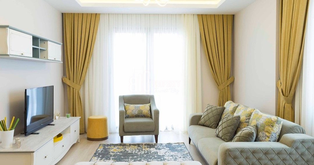 miran istanbul Good Discount flat for sale Center of Esenyurt İstanbul