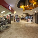 nurol park shopping mall for sale commercial property
