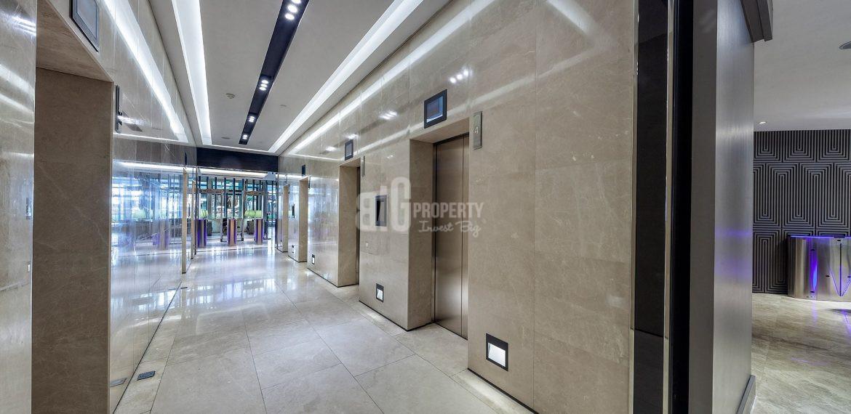 nurol tower-big property agency