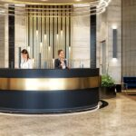 the cheapest apartments for sale mall of istanbul properties