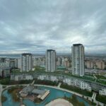 tema istanbul apartment for sale with best price guarantee
