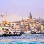 Cheapest Place to Buy Property in Istanbul