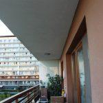 Dumankaya konsept horizontal arthitectural family apartment with green garden in istanbul kucukcekmce