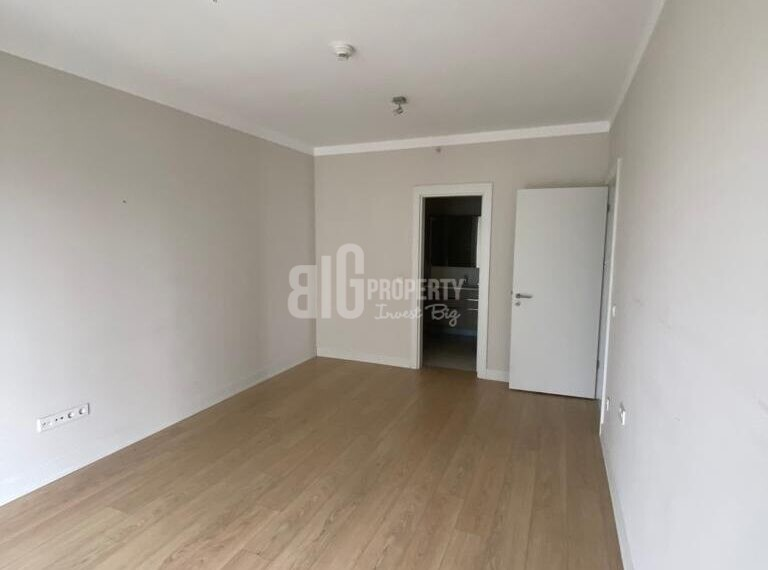 apartment for sale tema istanbul
