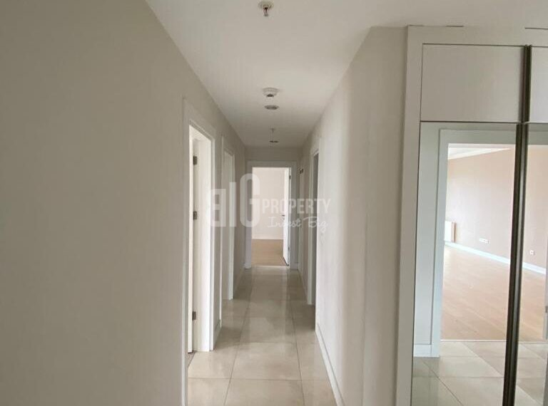 apartment pictures in tema istanbul