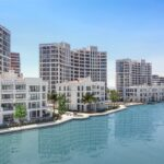 citizenship apartment for sale istanbul saraylari by big property agency