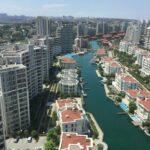 istanbul sarayları aqua concept luxury homes for sale istanbul kucukcekmce