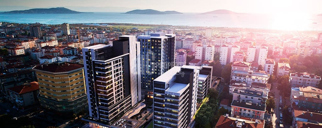 Cheapest Place to Buy Property in Istanbul maltepe