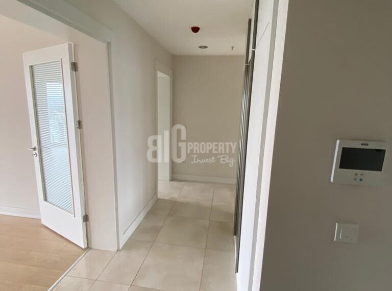 tema istanbul 2 room apartment for sale suitable for citizenship