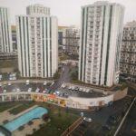 Prestige Park Turkish Citizenship property for sale in esenyurt istanbul