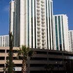 3 room citizenship apartment for sale in prestige park