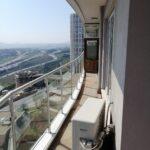 Agaoglu My Europe 4 room turkish passport resale property for sale in basaksehir