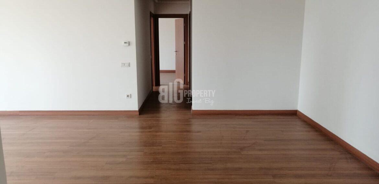 Agaoglu My Europe apartments for sale