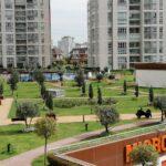 Agaoglu My Europe big size property for sale in basaksehir istanbul