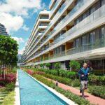 Batisehir Real Estate for sale with turkish citizenship in basaksehir istanbul (3)