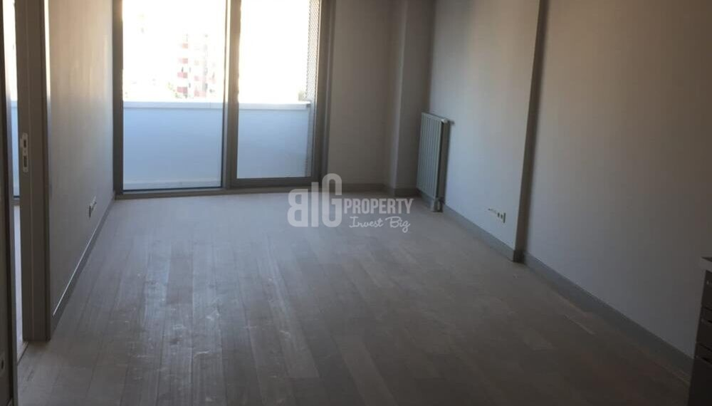 Batisehir Real Estate for sale with turkish citizenship rooms in basaksehir istanbul (2)