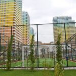 Bizimevler Properties for sale with gurantee in istanbul