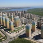 Bizimevler Properties real estate for sale with best price in istanbul